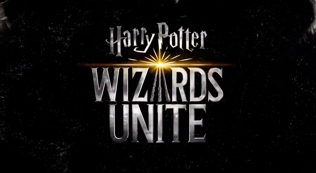 Harry Potter: Wizards Unite Philippines