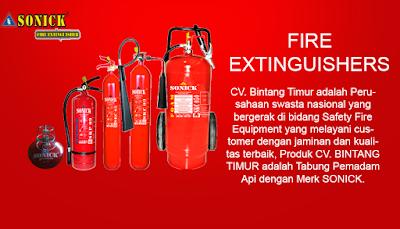 Alat Pemadam Api | Tabung Pemadam Api | Alat Pemadam Kebakaran | Tabung Pemadam Kebakaran | isi Pemadam Kebakaran | Tabung APAR | APAR