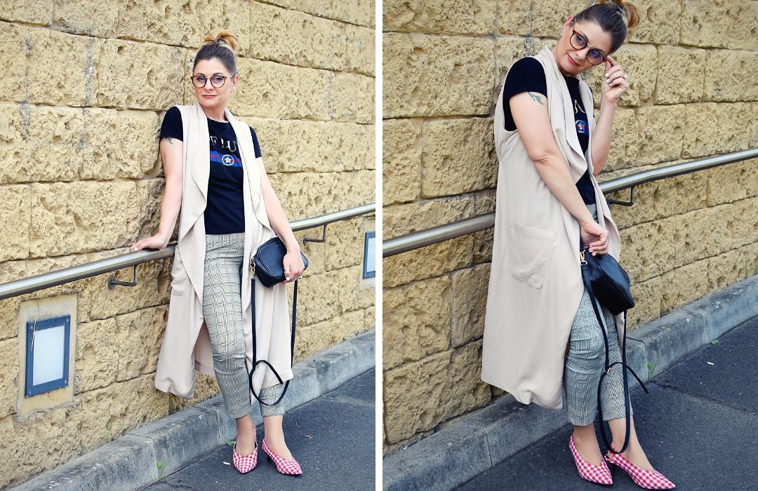 Lange-Weste-Fashion-Outfit