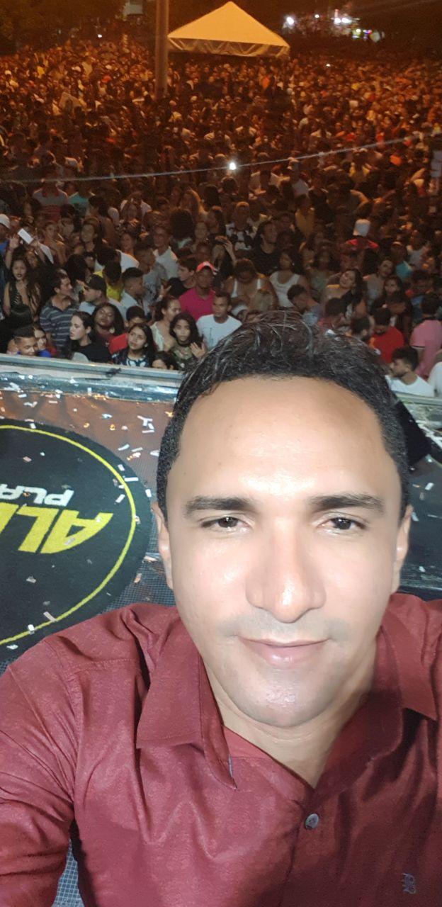 Cláudio Bonifácio: Governo do estado divulga bandas do Elesbão Folia