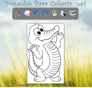 http://desenhoparacolorir.net/desenho-de-jacare-para-colorir/