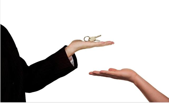 tips membeli rumah KPR