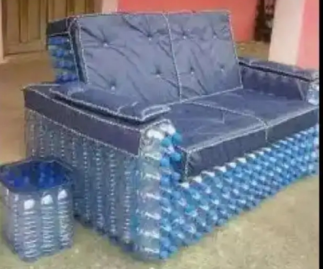 Do Not Throwaway Plastic Bottles Again Checkout Useful Ideas For Them.