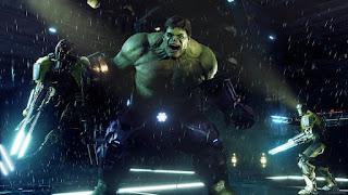 marvels-avengers-game, marvel-avengers-ps4