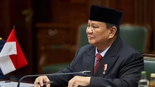 Analisis Jamiluddin Ritonga: Pendukung Prabowo Terancam Kabur