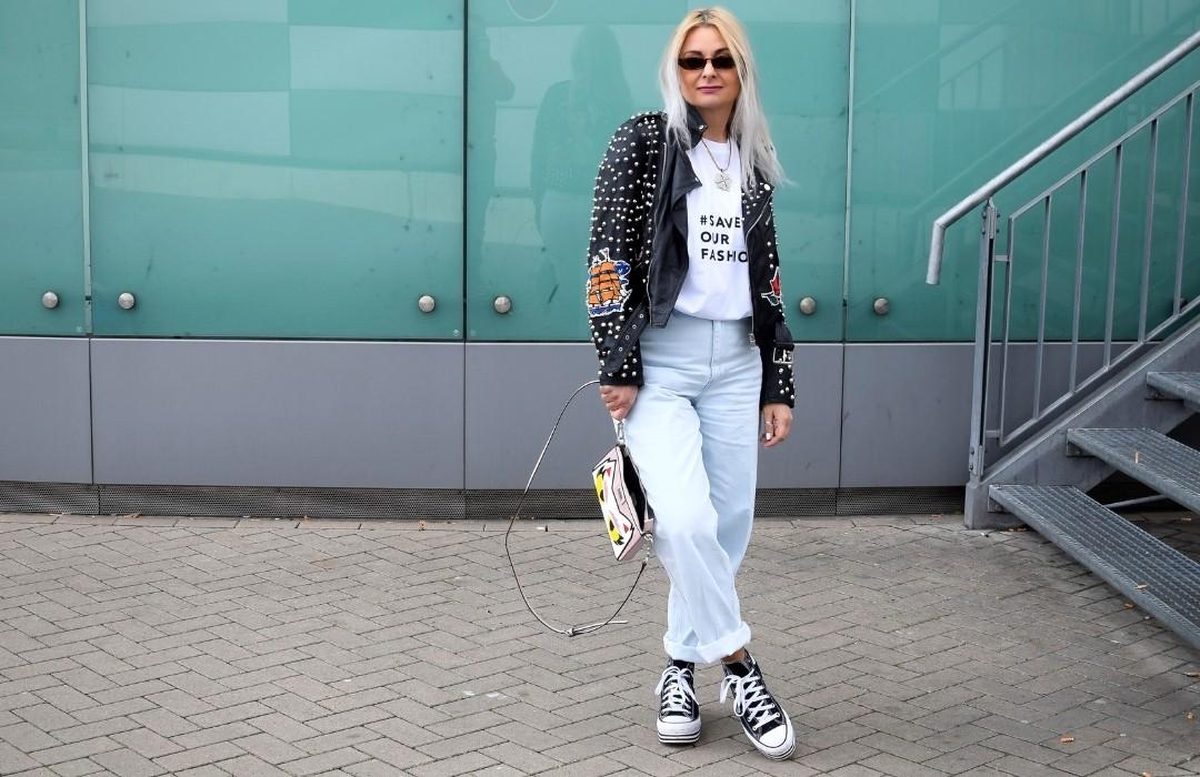 chucks-kombinieren-Jeans