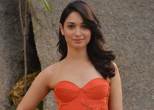 Tamannaah Hot Photo Gallery and Images