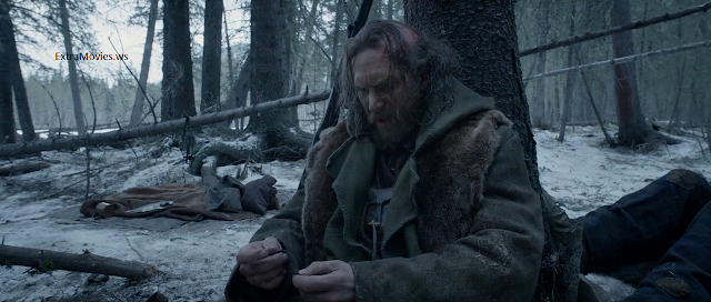 The Revenant 2015 full movie download in hindi hd free