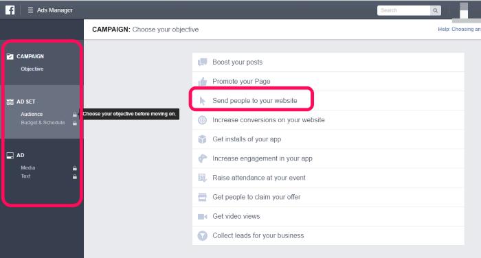 Comment créer des annonces Facebook rentables dans votre niche sans vous ruiner [Et pourquoi les gens aiment les chats choquées]
