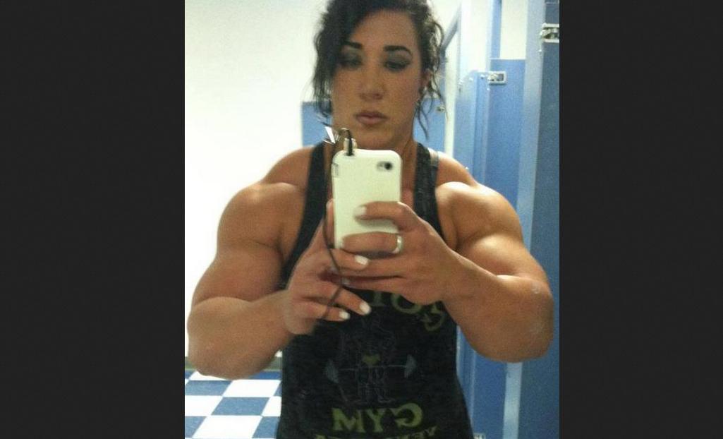 Finding the Best Bodybuilding Diet Plan (Part 2)