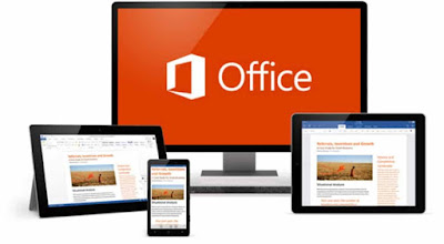 Office 2017 Features and Download