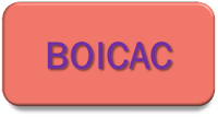 Sección BOICAC