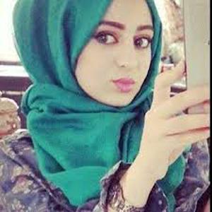 سورية لم يسبق لى الزواج اقيم فى حائل السعودية ابحث عن ابن الحلال