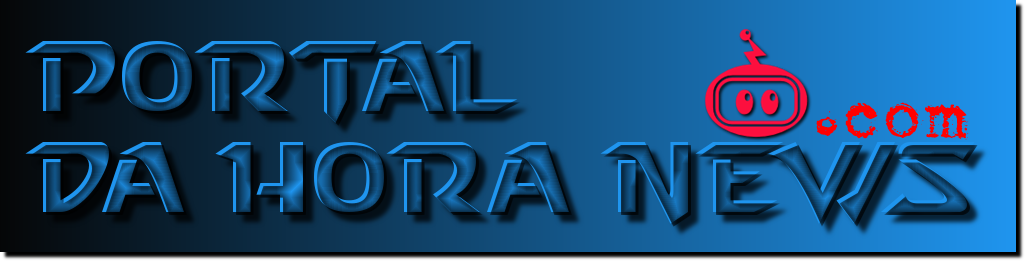 Portal Da Hora News