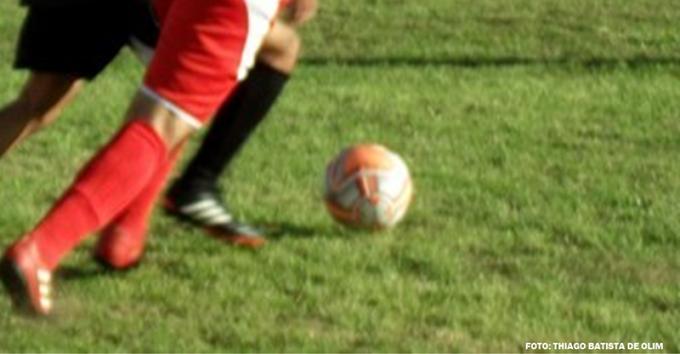 Jundiaí libera realização de atividades esportivas coletivas dentro de a partir de domingo