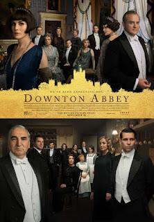 مشاهدة فيلم Downton Abbey 2019 مترجم
