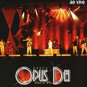 AMOR EQUIPE OBRA PLAYBACK BAIXAR PROSSIGA CD DE