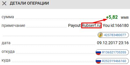 Аналоги сеоспринт - rubserf