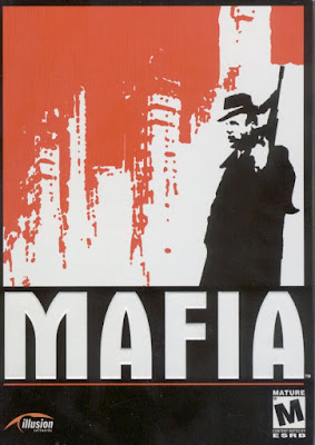 Mafia Full Game Download