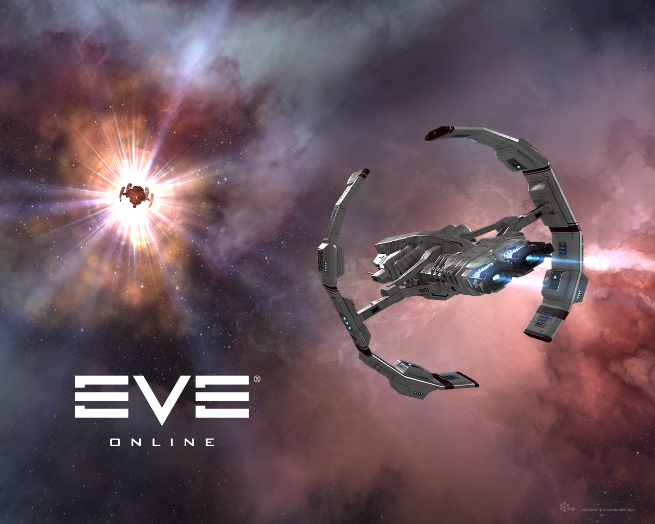 DTDMfreeblogforallaboutComputer: TRENDS - EVE Online - How