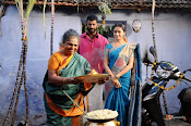 Rayudu movie Stills-thumbnail-16