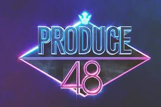 [RE-CAP] ¡Así han sido los dos últimos episodios de Produce 48!
