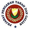 Thumbnail image for Pejabat Pengarah Tanah dan Galian Negeri Kedah – 31 Januari 2017
