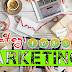 Strategi Marketing Paling Jitu 2020