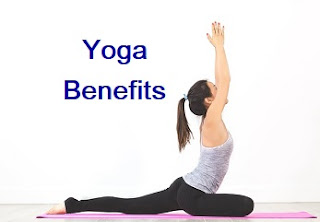 Benefits of Yoga, Essay on Yoga  for Students Yoga origin, Yoga Benefits, Self Study Mantra