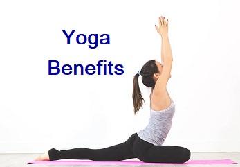 Yoga   Benefits of Yoga   Yoga Day