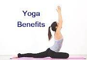 Yoga | Benefits of Yoga | Yoga Day