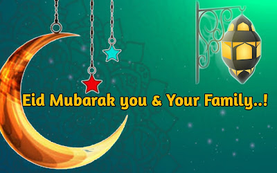 eid mubarak pic new 2020