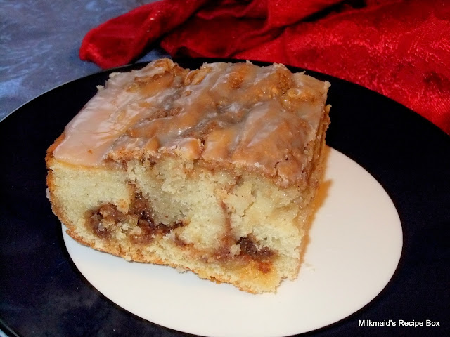 Cake Recipe With Milkmaid In Microwave
