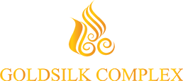 goldilk complex