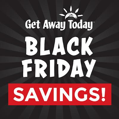 Disneyland Black Friday Sale - Cheap Disneyland Tickets