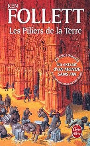 http://passion-d-ecrire.blogspot.fr/2013/12/critique-litteraire-les-piliers-de-la.html