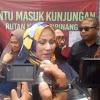 Camelia Malik Terenyuh Lihat Shafeea Menjerit Ingin Ahmad Dhani Pulang