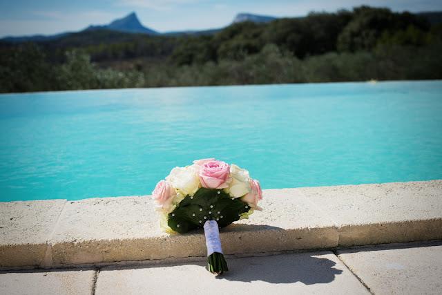 wedding france 2016