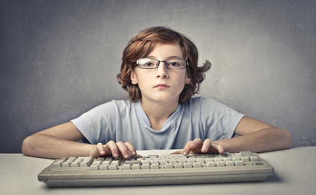 محرك بحث يقدم محتوى امن و يحمي أطفالك من المحتوى غير المناسب لسنهم
