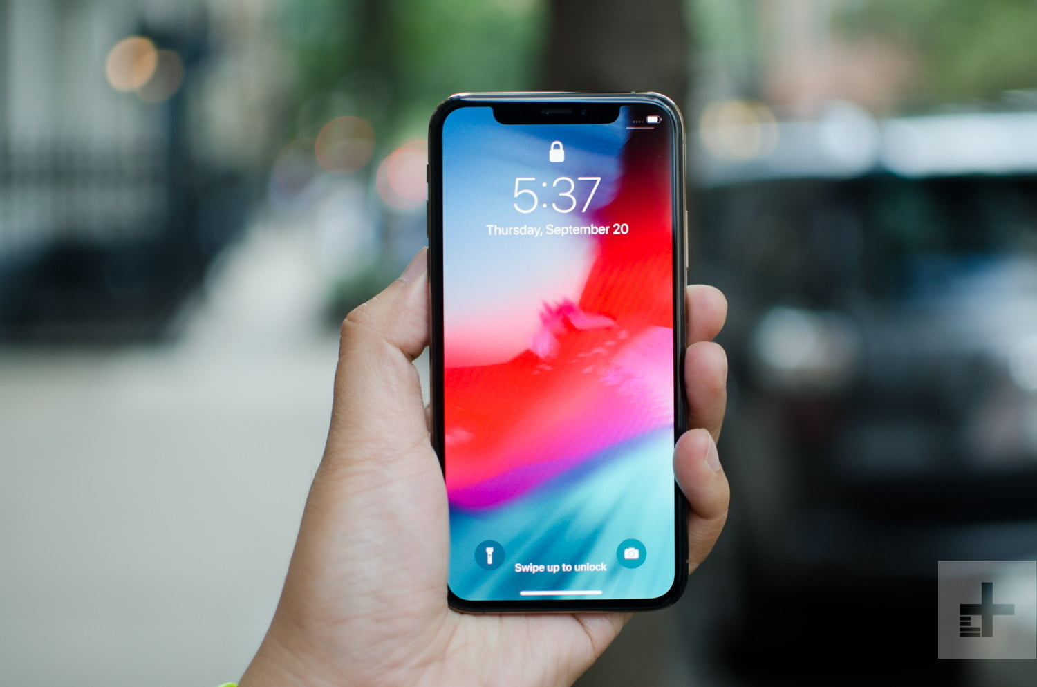 perbandingan iphone 11 atau iphone xs