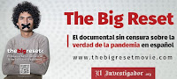 the big reset movie italiano