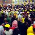 Ilunkamba destitué : le PPRD projette des actions de rue pour dire non à la « dictature de Tshisekedi »