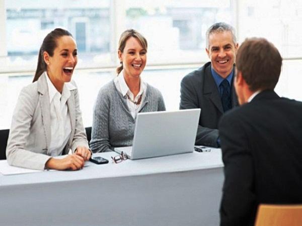 Cara Menjawab Apa Kelebihan Anda Saat Wawancara Kerja
