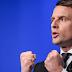 Macron vence a Le Pen y será el próximo presidente de Francia