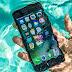 Что означают оценки MIL-STD-810 и IP смартфона