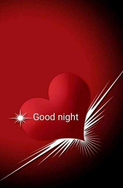 romantic good night image for mobile phones, good night pictures for lover, good naite images. goodnight love image. good night love images for girlfriend.