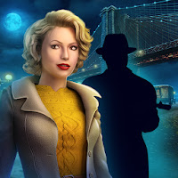 New York Mysteries (free to play) Apk Download for Android