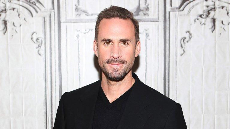 The Handmaid's Tale - Joseph Fiennes Cast as the Male Lead in Hulu Series