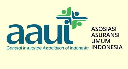 Asosiasi perusahaan Asuransi Indonesia