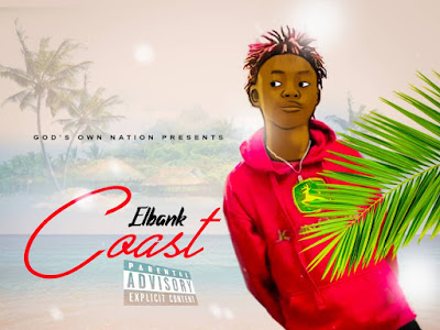 DOWNLOAD MP3: Elbank - Coast